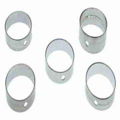 Cam Bearing Set (Clevite SH671S) 66-91
