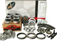 Engine Rebuild Kit (EngineTech RCCR122BP) 00-05