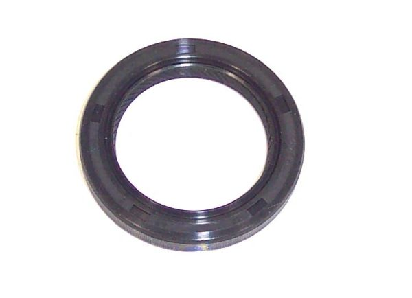 Timing Cover Seal (DNJ TC150) 95-10