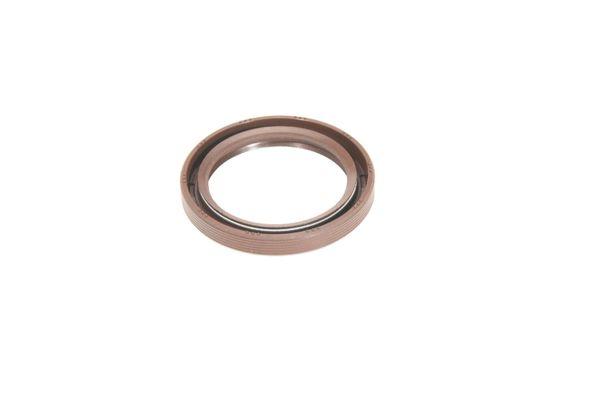 Camshaft Seal (GM 94580413) 11-16