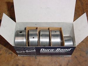 Cam Bearing Set (Durabond PD-10) 52-58