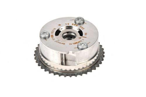 Camshaft Actuator Gear - Intake (GM 55562222) 11-16