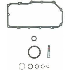 Bottom End Gasket Set (Felpro CS9922) 95-99