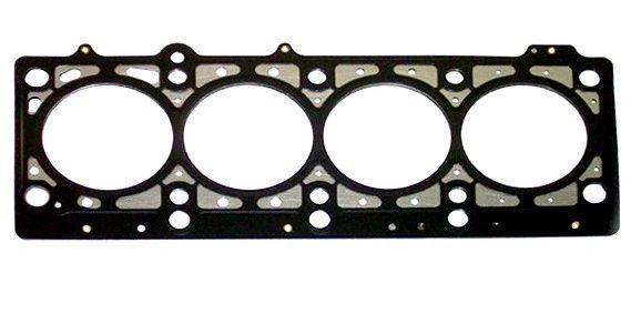 Head Gasket - MLS (DNJ HG150) 95-99
