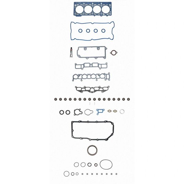 Full Gasket Set (Sealed Power 260-3028) 95-99