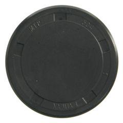 Camshaft Plug (Felpro CP75023) 01-09