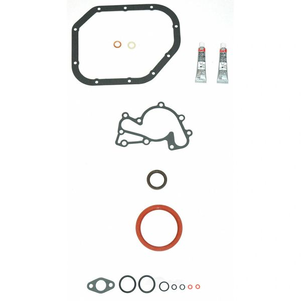 Conversion / Lower Gasket Set (Felpro CS26276) 01-09