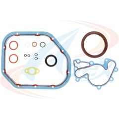 Conversion / Lower Gasket Set (Apex ACS2042) 01-09
