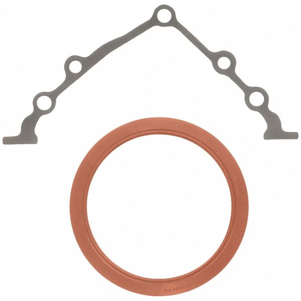 Rear Main Seal (Felpro BS40562) 99-10