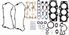 Full Gasket Set (DNJ FGS1037) 01-03