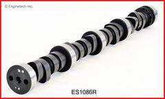 Camshaft - RV Profile (EngineTech ES1086R) 68-97