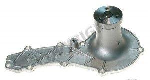 Water Pump (Airtex AW7110) 81-88