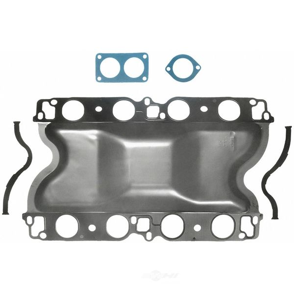 Intake Manifold Valley Pan (Felpro MS96018) 74-97
