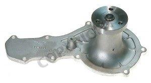 Water Pump (Airtex AW7127) 90-95