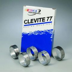 Cam Bearing Set (Clevite SH290S) 64-02