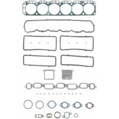 Head Gasket Set (Felpro HS8006PT1) 62-78 See Notes