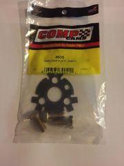 Cam Lock Plate (Comp Cams 4605)