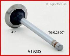 Valve - Exhaust Stellite (EngineTech V1923S) 46-95