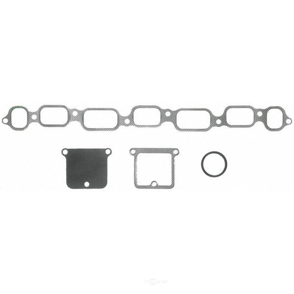 Intake / Exhaust Manifold Gasket Set (Felpro MS9786) 62-89