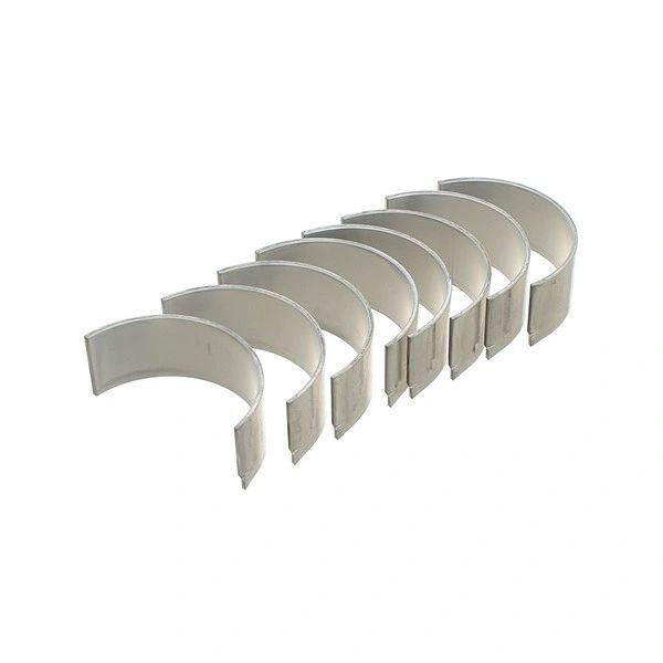 Rod Bearing Set (Glyco 028 105 701J) 98-04