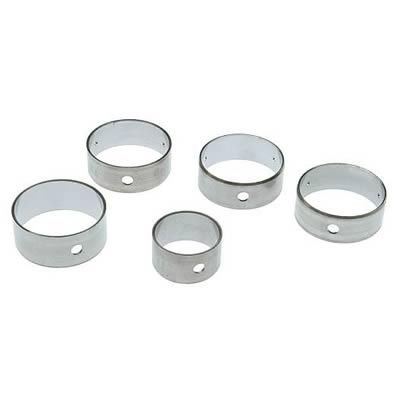 Cam Bearing Set (Clevite SH313S) 51-58