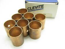 Piston Pin Bushing Set (Clevite 223-3501) 49-64
