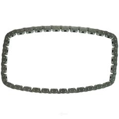 Timing Chain (Sealed Power 222-348) 51-64