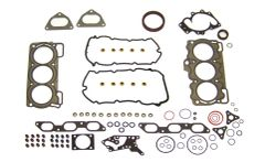 Full Gasket Set (DNJ FGS7017) 01-04