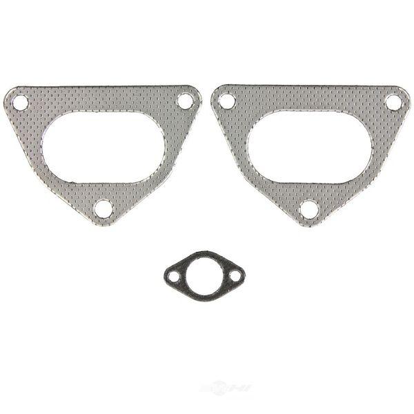 Exhaust Manifold Gasket Set (Felpro MS97191) 01-04