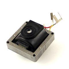 Coil - HEI 35K Voltage (ProComp PC2050) 74-90