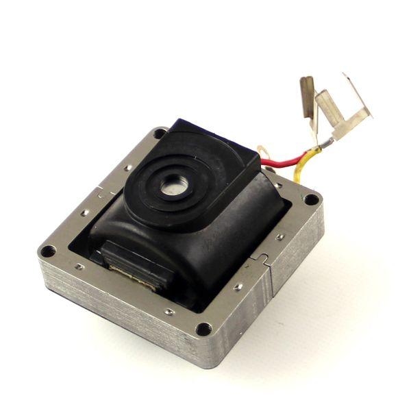 Coil - HEI 50K Voltage (ProComp PC2049)