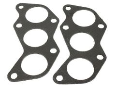 Exhaust Manifold Gasket Set (Apex AMS6201) 05-15