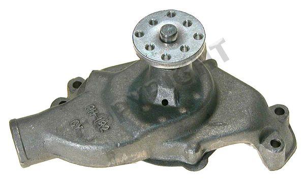 Water Pump (Airtex AW898) 55-72