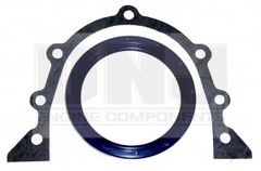 Rear Main Seal (DNJ RM903) 84-99