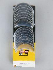Rod Bearing Set (Engine Pro 11-758P-8) 55-79
