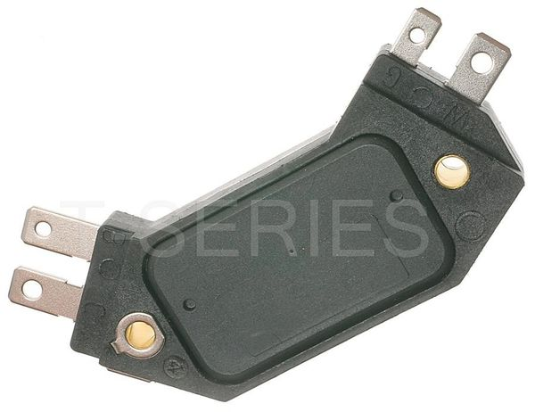Distributor Ignition Control Module (SMP LX301T) 77-81