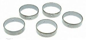 Balance Shaft Bearing Set (Clevite SH-1817S) 96-02