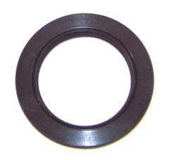 Front Crankshaft Seal (DNJ TC322) 96-02