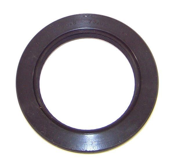 Front Crankshaft Seal (DNJ TC322) 96-02
