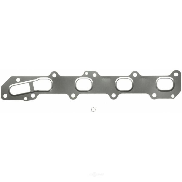 Exhaust Manifold Gasket (Felpro MS90278) 96-99