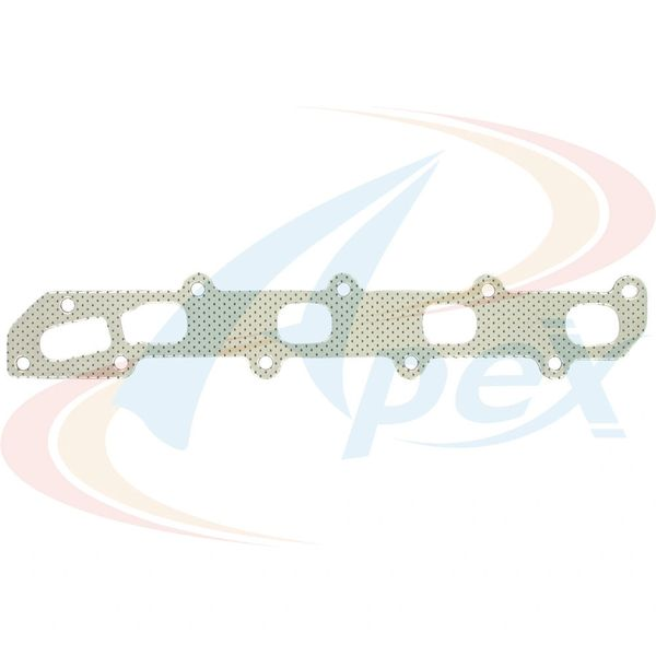 Exhaust Manifold Gasket (Apex AMS3481) 96-99