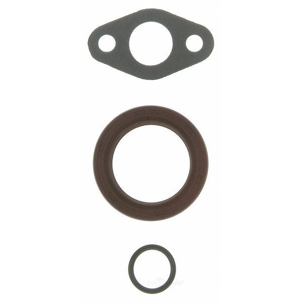 Front Crankshaft Seal (Felpro TCS46030) 95-02
