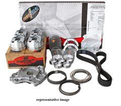 Engine Rebuild Kit (EngineTech RCKI2.0P