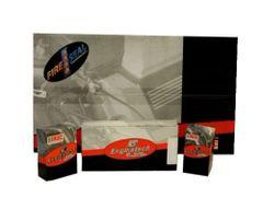 Engine Re-Main Kit (RMKI2.0P) 95-02