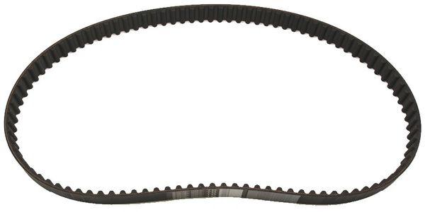 Balance Shaft Belt (Cloyes B168) 90-98