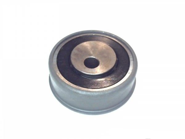 Balance Shaft Belt Tensioner (Ultra Power T41038) 01-05