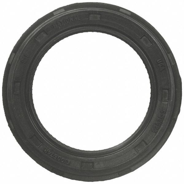 Front Timing Seal (Felpro 15200) 61-87