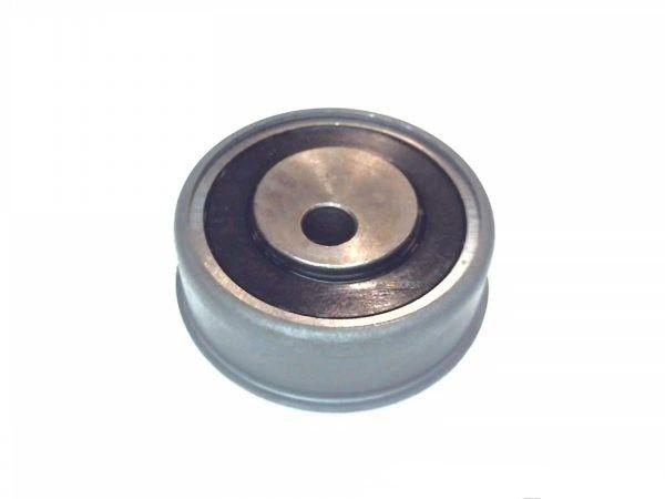 Balance Shaft Belt Tensioner (Ultra Power T41038) 96-06
