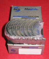 Rod Bearing Set (ACL 4B1185A) 92-12
