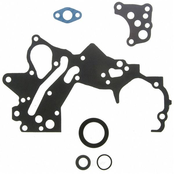 Front Crankshaft Seal Set (Felpro TCS46024) 99-09